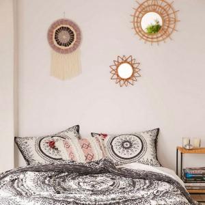 mirror-in-bedroom-not-trivial-tricks25-4