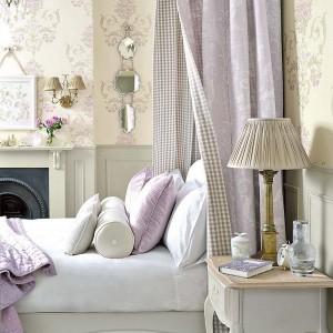 mirror-in-bedroom-not-trivial-tricks25-5