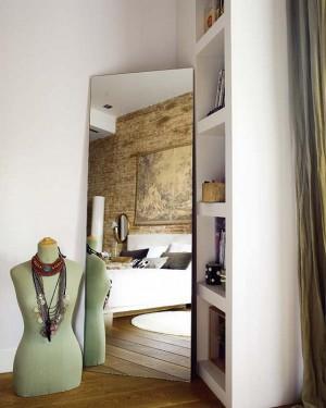 mirror-in-bedroom-not-trivial-tricks3-1