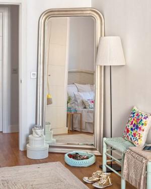mirror-in-bedroom-not-trivial-tricks3-2