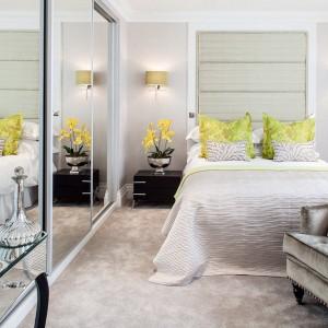 mirror-in-bedroom-not-trivial-tricks4-2