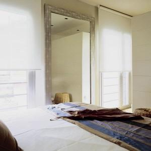 mirror-in-bedroom-not-trivial-tricks5-1