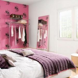 mirror-in-bedroom-not-trivial-tricks5-2