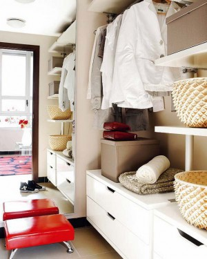 mirror-in-bedroom-not-trivial-tricks6-1