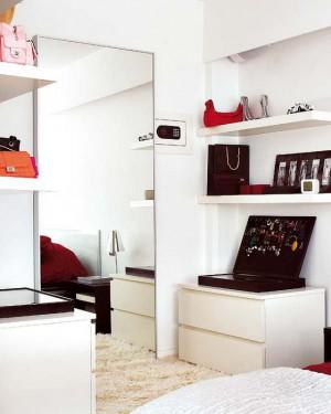 mirror-in-bedroom-not-trivial-tricks6-2