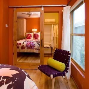 mirror-in-bedroom-not-trivial-tricks7-1