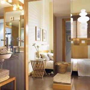 mirror-in-bedroom-not-trivial-tricks7-2