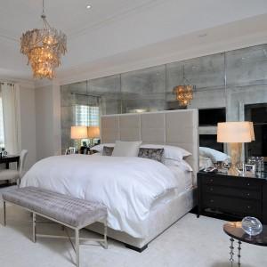 mirror-in-bedroom-not-trivial-tricks8-2