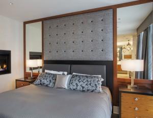 mirror-in-bedroom-not-trivial-tricks9-1