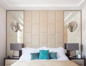 mirror-in-bedroom-not-trivial-tricks9-2