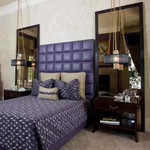 mirror-in-bedroom-not-trivial-tricks9-3