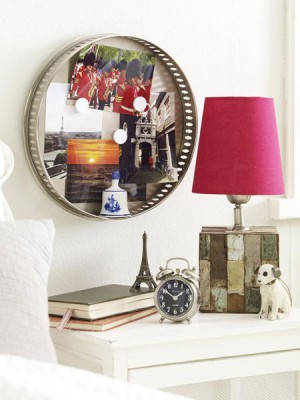 vintage-cheap-and-chic-interior-elements5-5