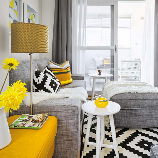 yellow-accents-in-spanish-home