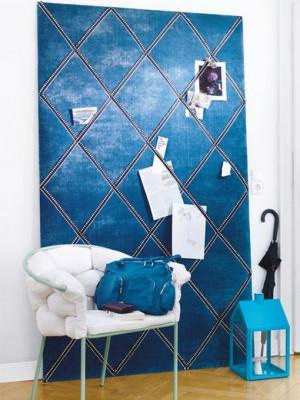 blue-maritime-charm-simple-decor-ideas1-1
