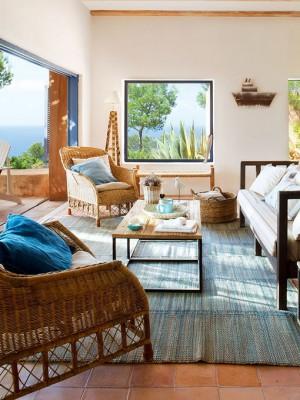 blue-maritime-charm-simple-decor-ideas2-1