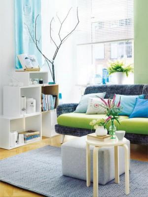 blue-maritime-charm-simple-decor-ideas2-2
