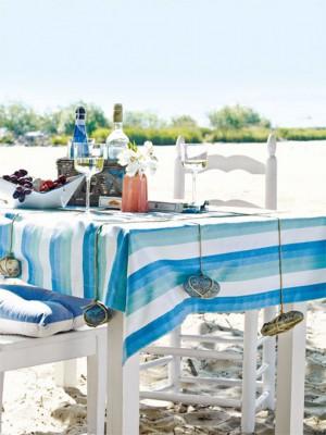 blue-maritime-charm-simple-decor-ideas3-2