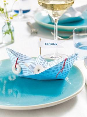 blue-maritime-charm-simple-decor-ideas4-1