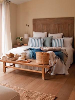 blue-maritime-charm-simple-decor-ideas5-1