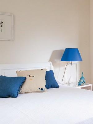 blue-maritime-charm-simple-decor-ideas5-2