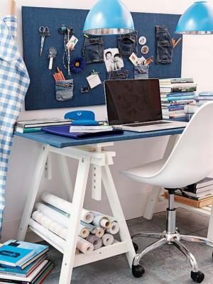 blue-maritime-charm-simple-decor-ideas6-2