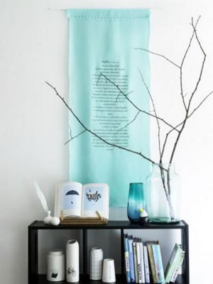blue-maritime-charm-simple-decor-ideas7-1