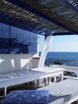 blue-maritime-charm-simple-decor-ideas8-2