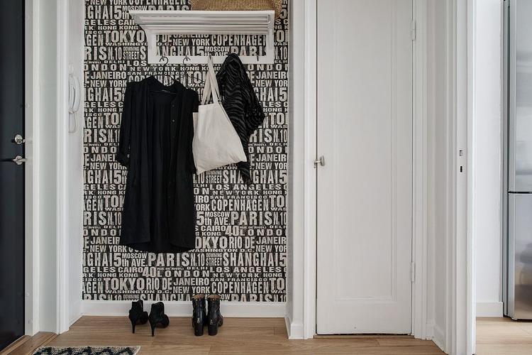 sweden-interior-30story1
