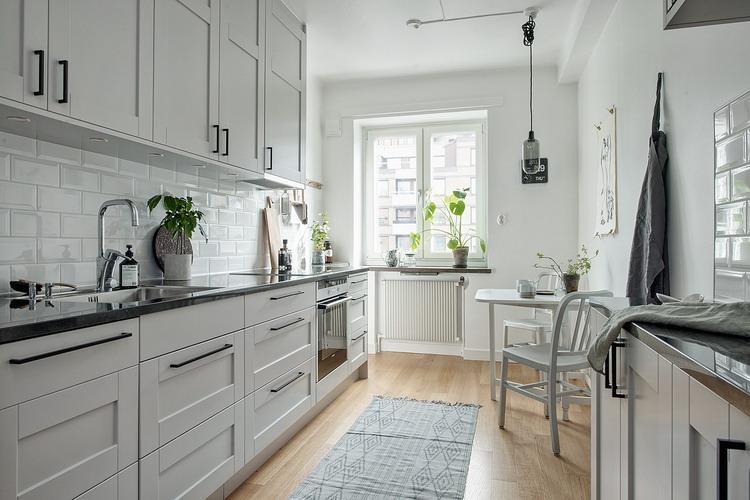 sweden-interior-30story10