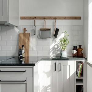 sweden-interior-30story11