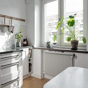sweden-interior-30story12