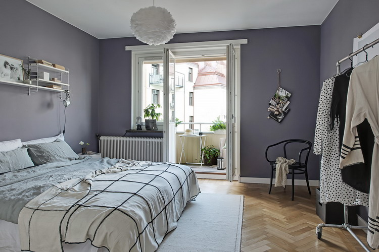 sweden-interior-30story15