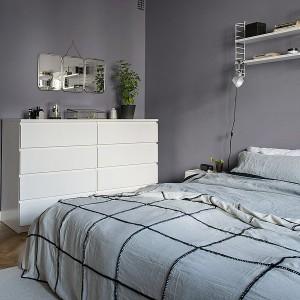 sweden-interior-30story19