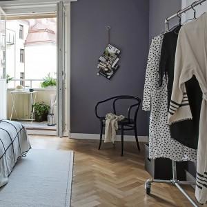 sweden-interior-30story20