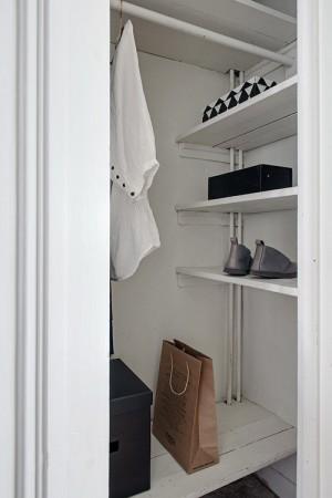 sweden-interior-30story26