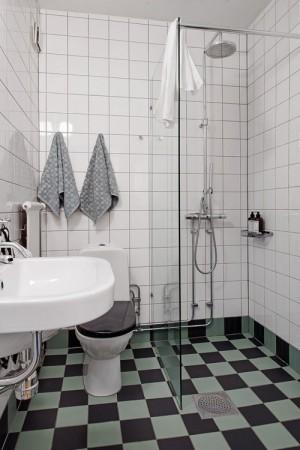 sweden-interior-30story27