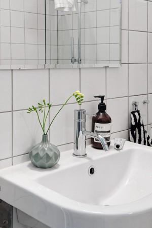 sweden-interior-30story28