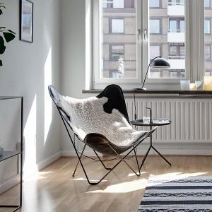 sweden-interior-30story5