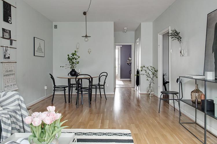 sweden-interior-30story9