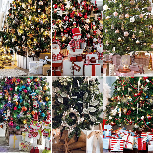 christmas-tree-6-creative-designs