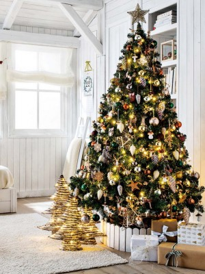 christmas-tree-6-creative-designs1-1