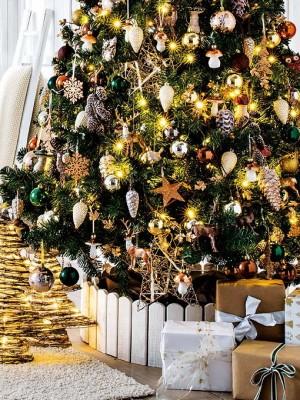 christmas-tree-6-creative-designs1-2