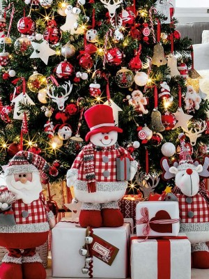 christmas-tree-6-creative-designs4-2