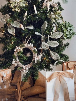 christmas-tree-6-creative-designs5-2