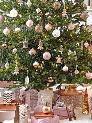 christmas-tree-6-creative-designs6-2