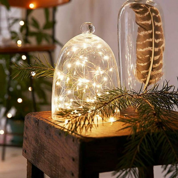 light-strings-behind-glass-decoration2