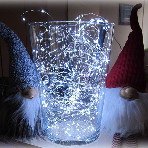 light-strings-behind-glass-decoration3