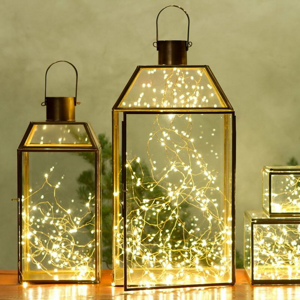 light-strings-behind-glass-decoration4