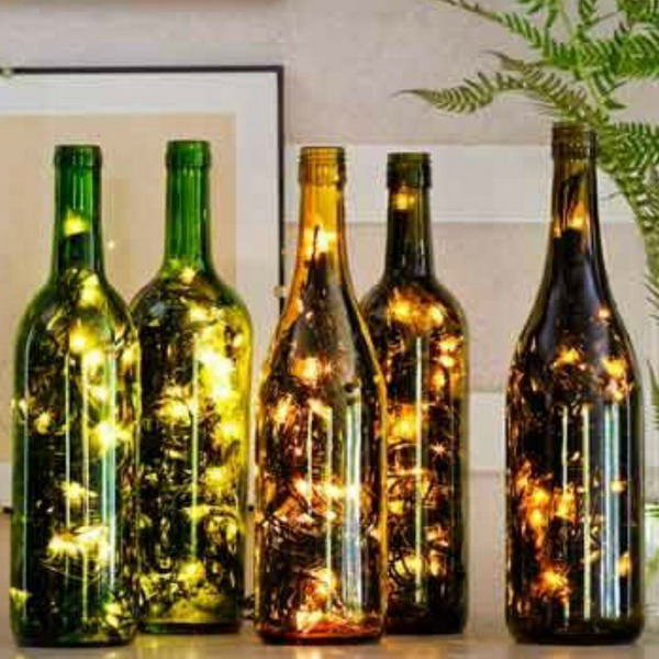 light-strings-behind-glass-decoration5