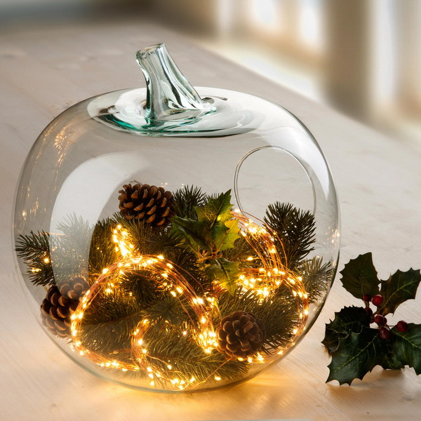 light-strings-behind-glass-decoration6